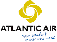 Atlantic Air Northern Ireland