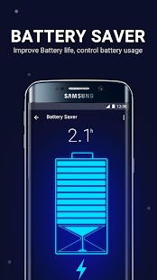 X Cleaner-Space cleaner,phone booster
