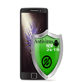 App Antivirus Pro 2017 apk for kindle fire