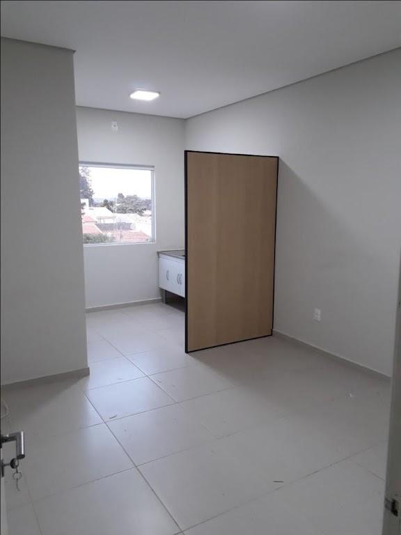 Sala para alugar - Medeiros - Jundiaí/SP