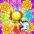 Blossom Crush Flower Garden