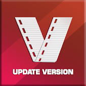 Download Vie Made Video Download Guide APK to PC