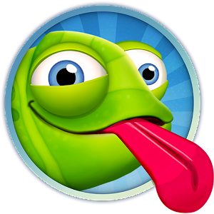 Pull My Tongue For PC (Windows & MAC)