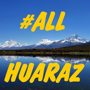 All Huaraz
