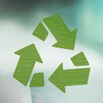 Mercado de Reciclagem no Brasil: Como funciona?