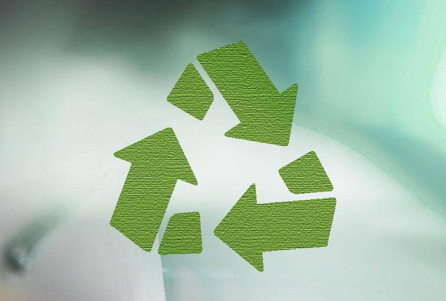 Como funciona o mercado de reciclagem no Brasil?