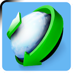 Max Speed Downloader Files APK