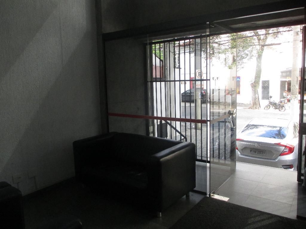 Sala, Planalto Paulista, São Paulo (CJ0942) - Foto 4