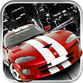 Free Need for Drift: Most Wanted APK for Windows 8