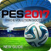 Tips For PES 2017 APK baixar