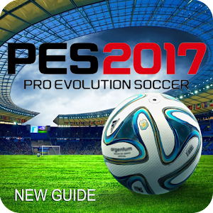 Tips For PES 2017 1.4