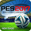 Tips For PES 2017 APK for Blackberry
