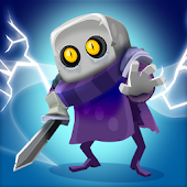 Dice Hunter: Quest of the Dicemancer Icon