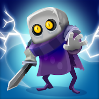 Dice Hunter: Quest of the Dicemancer For PC