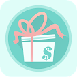 Cash Gift -.. file APK for Gaming PC/PS3/PS4 Smart TV