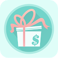 APK App Cash Gift - Free Gift Cards for iOS