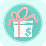 Cash Gift - Free Gift Cards 2.5.2 Apk