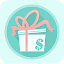 Cash Gift - Free Gift Cards APK for iPhone