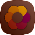 Yomira- Icon Pack APK