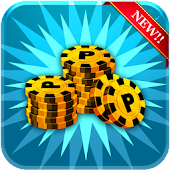 App Coins for 8 ball pool prank APK for Kindle