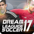App Guide Dream League Soccer APK for Windows Phone