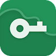 VPN Proxy Master-Free security apk