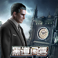 Game 黑道風雲 apk for kindle fire