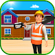 Beach Dream House Construction – Decorating Games