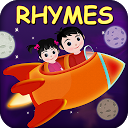Nursery Rhymes and Preschool Learning