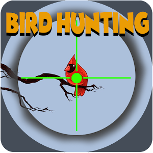 Download Bird Hunting For PC Windows and Mac