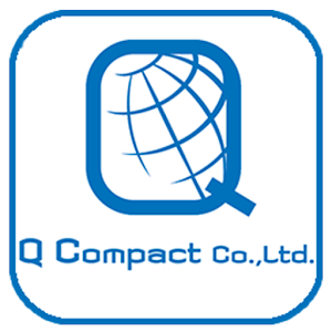 qcompact for PC-Windows 7,8,10 and Mac