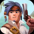 Braveland Pirate APK for Bluestacks