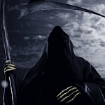 Historias de miedo Icon