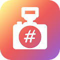 App Tags for Royal Instagram Likes apk for kindle fire