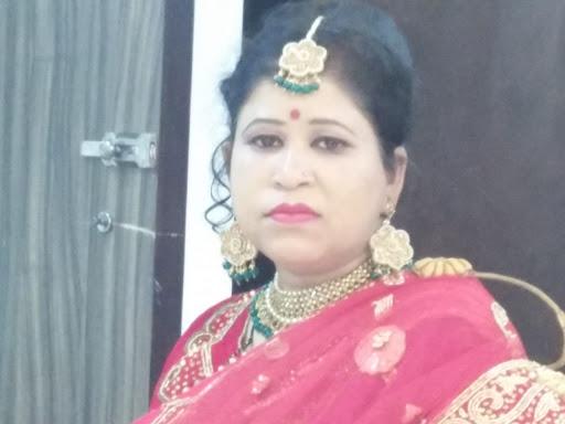 home tutor in Alipur