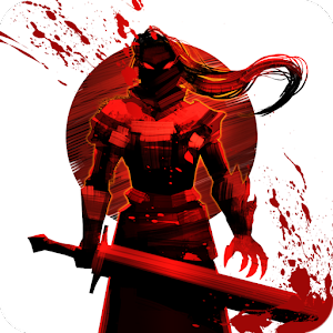 Shadow of Death: Dark Knight - Stickman Fighting For PC / Windows 7/8/10 / Mac – Free Download