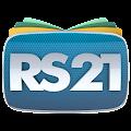 Rede Século 21 ao vivo