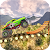 Off road racer monster truck: stunt game file APK for Gaming PC/PS3/PS4 Smart TV