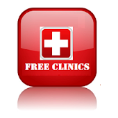 Free Clinics USA-Free & low Cost Clinics Directory