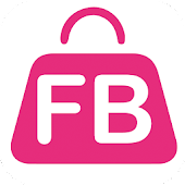 Download Fashion Bag APK for Laptop