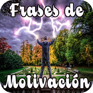 Download Frases de Motivación For PC Windows and Mac