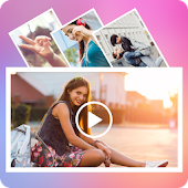 Music Video Editor APK baixar