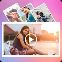 Photo Video Maker For PC / Windows / MAC