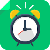 App Puzzle Alarm APK for Kindle