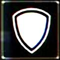 Emblem Editor for Black Ops 3 APK for Bluestacks