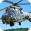 Free Download Army Helicopter Transporter 3D APK for Samsung