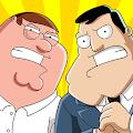 Game Animation Throwdown: TQFC APK for Kindle