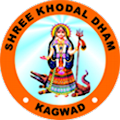 KhodalDham Temple APK for Bluestacks