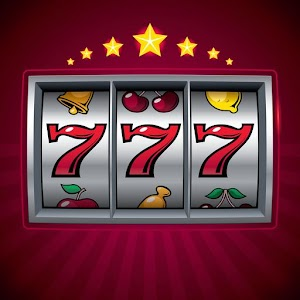 Slot Machines for Android