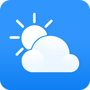 Download Weather